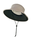 Everyday Cool Hat White