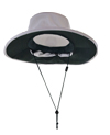 Great Outdoors Hat no flap